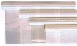 Bilde av Glassfibervev 25 g. ca. 110x100 cm.